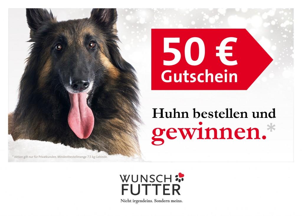 wf-fb_visual_50€-gutschein-verlosung-huhn_02-122015_RZ