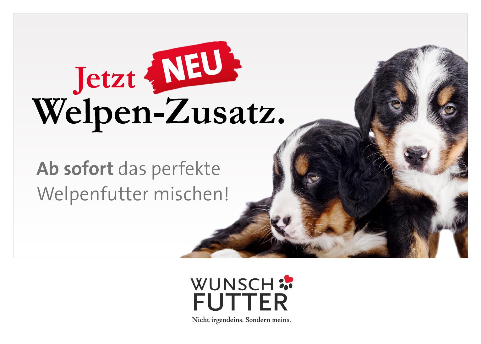 wf-fb_header_welpenzusatz-NEU_02-012016_RZ