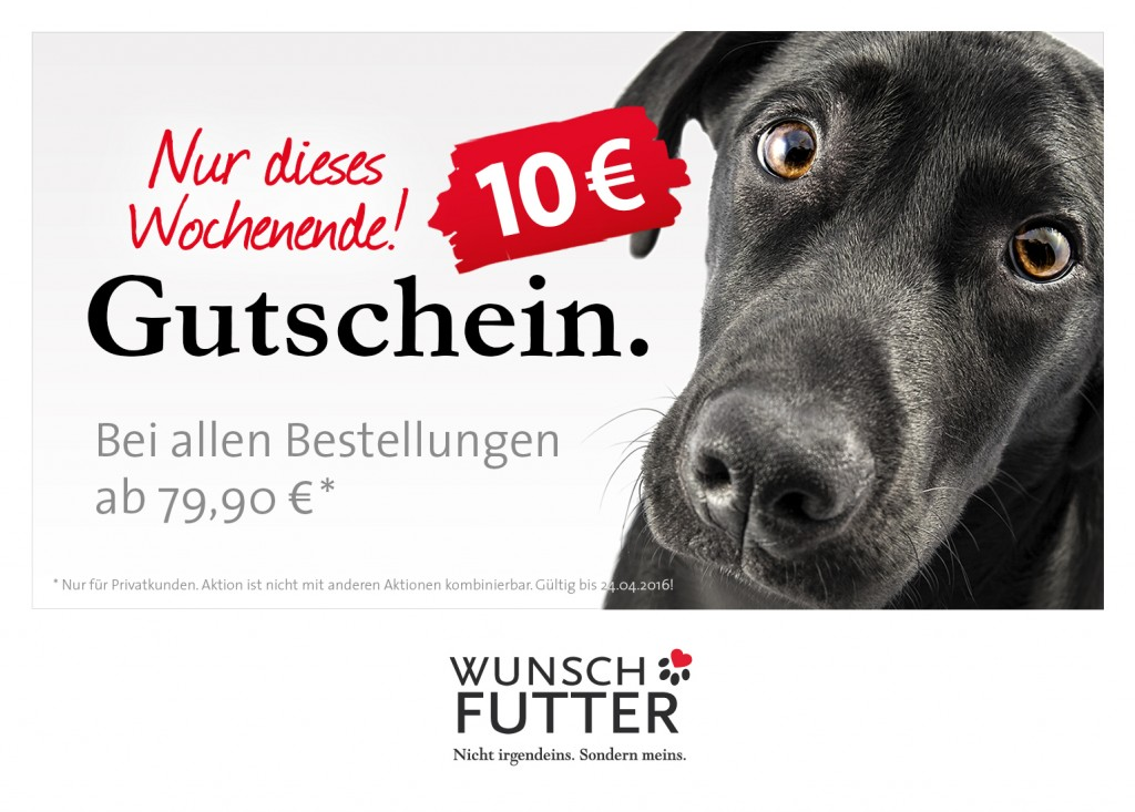 wf-fb_header_10€gutschein_03-042016_RZ